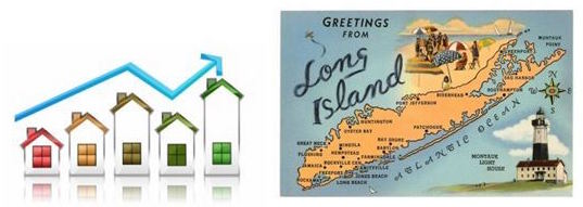 Long Island Real Estate Group