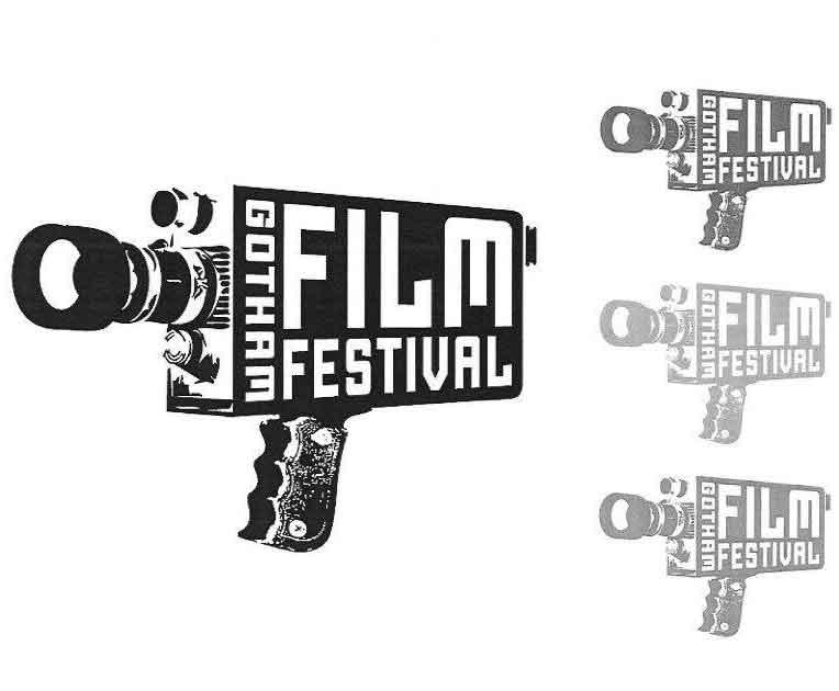 Gotham Film Festival